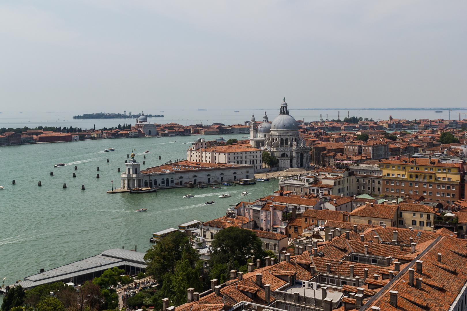 Venedig von oben (25)