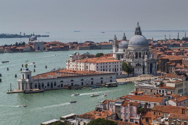 Venedig von oben (26)