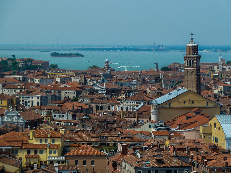 Venedig von oben (6)