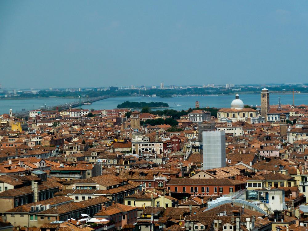 Venedig von oben (7)