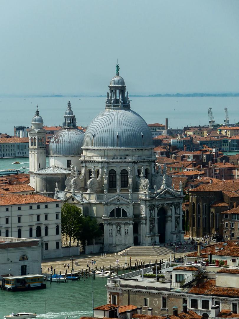 Venedig von oben (8)