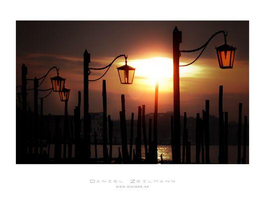 Venedig X