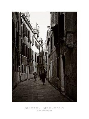 Venedig XIV