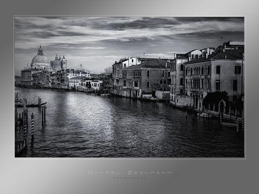 Venedig XIX