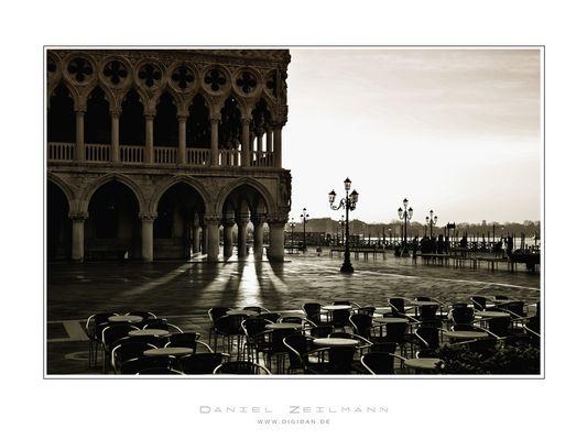 Venedig XV
