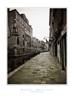 Venedig XVI