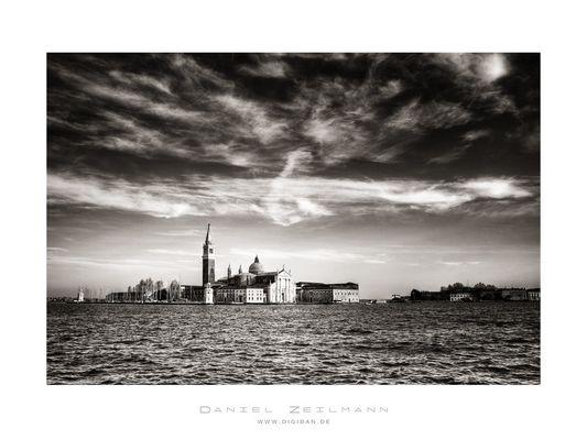 Venedig XVII