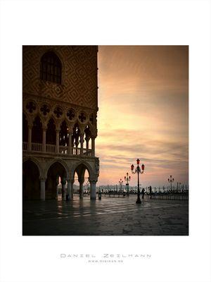 Venedig XX