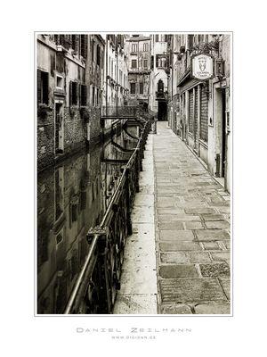Venedig XXII