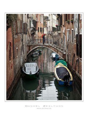 Venedig XXIII