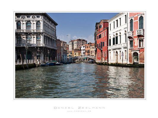 Venedig XXIV