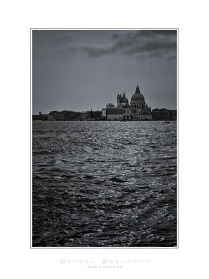 Venedig XXVI