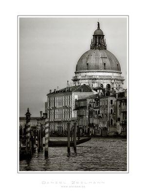 Venedig XXVII
