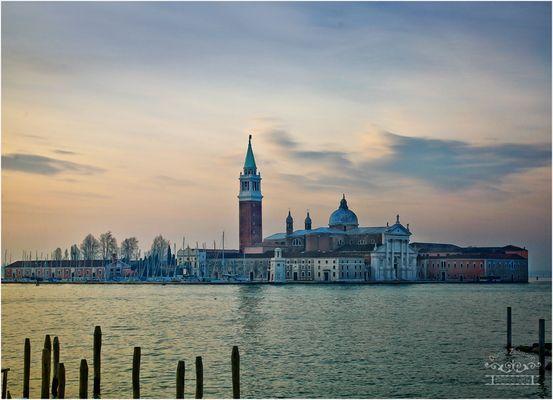 Venedig XXX