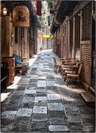 Venedig XXXI