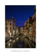 Venedig XXXIII
