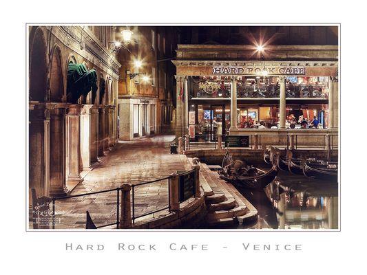 Venedig XXXIV