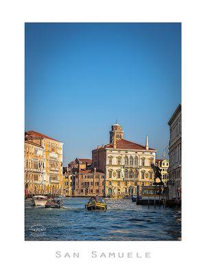 Venedig XXXIX