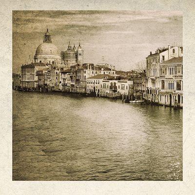 Venedig XXXX
