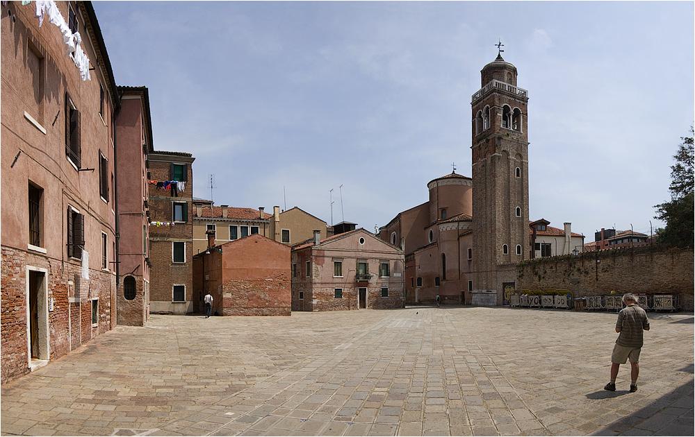 Venedig07 23