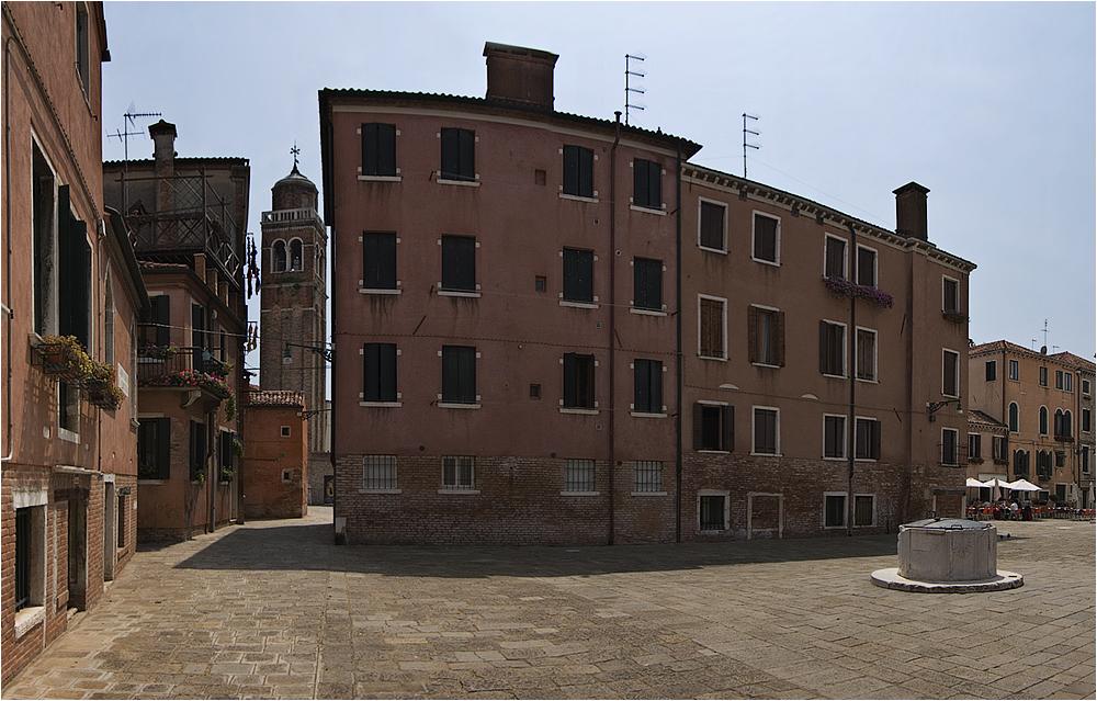 Venedig07 26
