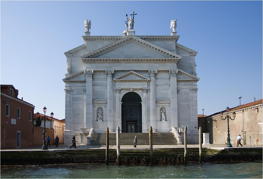 Venedig08 19