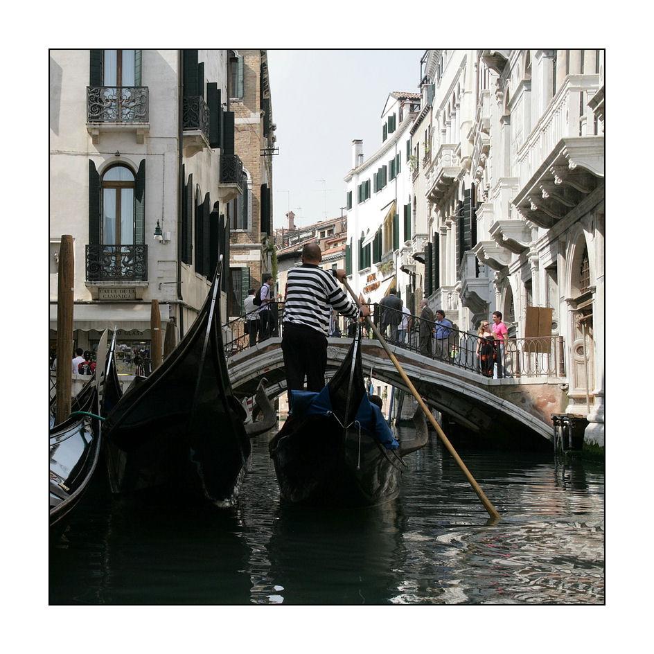 Venedig#12