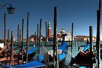 Venedigansicht # 01