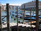 Venezia 08/04 (2)