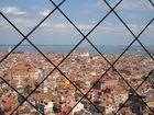 Venezia 08/04 (3)