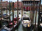 Venezia 08/04