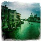 venezia #1