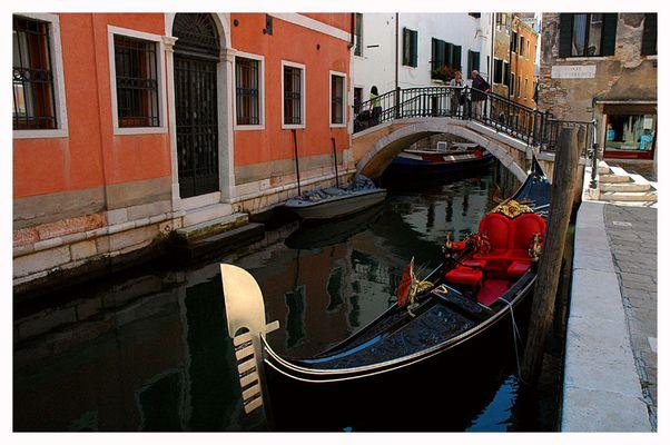 Venezia 13
