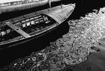 Venezia 15 ...... canale *3*
