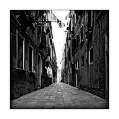 - venezia 2 -