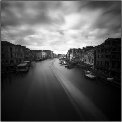venezia #2