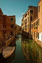 Venezia 2010 - 4