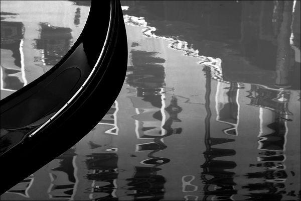 Venezia 44 ...... canale *6*
