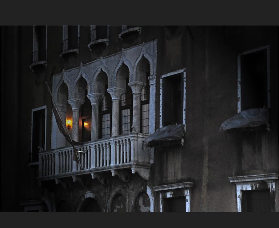 Venezia - 48