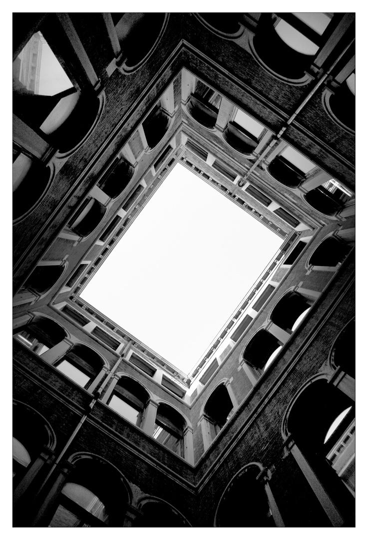 - venezia 9 -