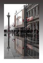 Venezia - Acqua Alta I
