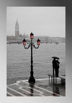 Venezia - Acqua Alta II