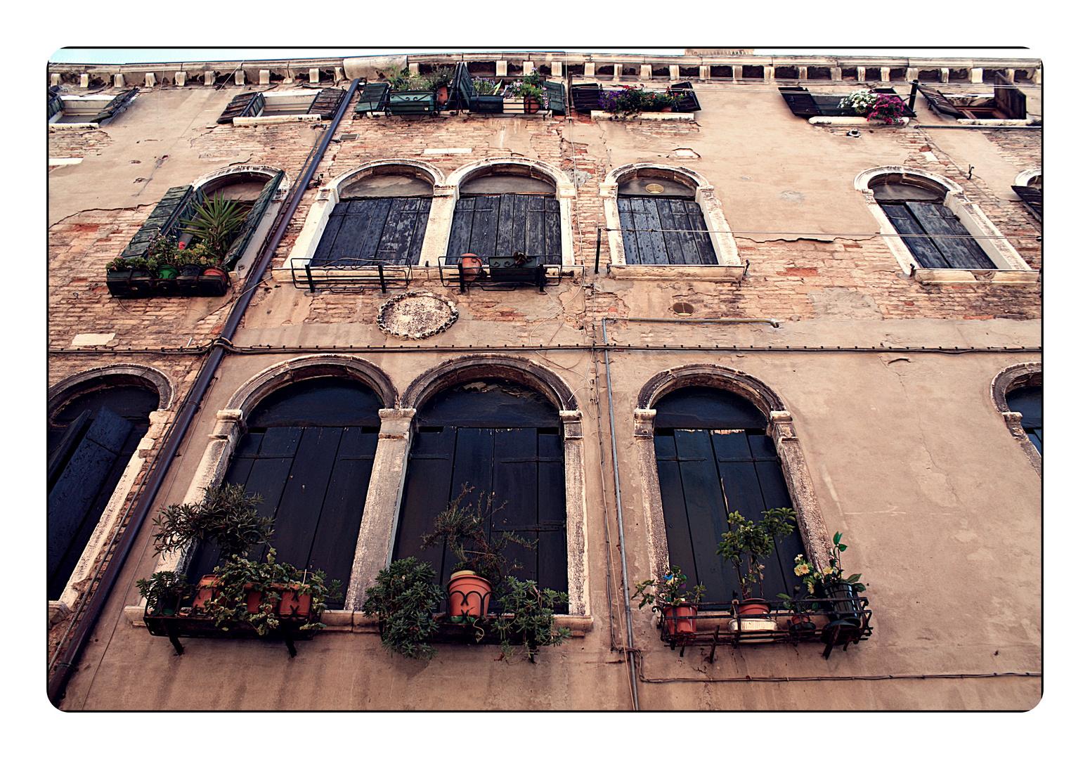 -Venezia-