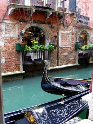 Venezia bella 2