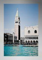 Venezia - Campanile
