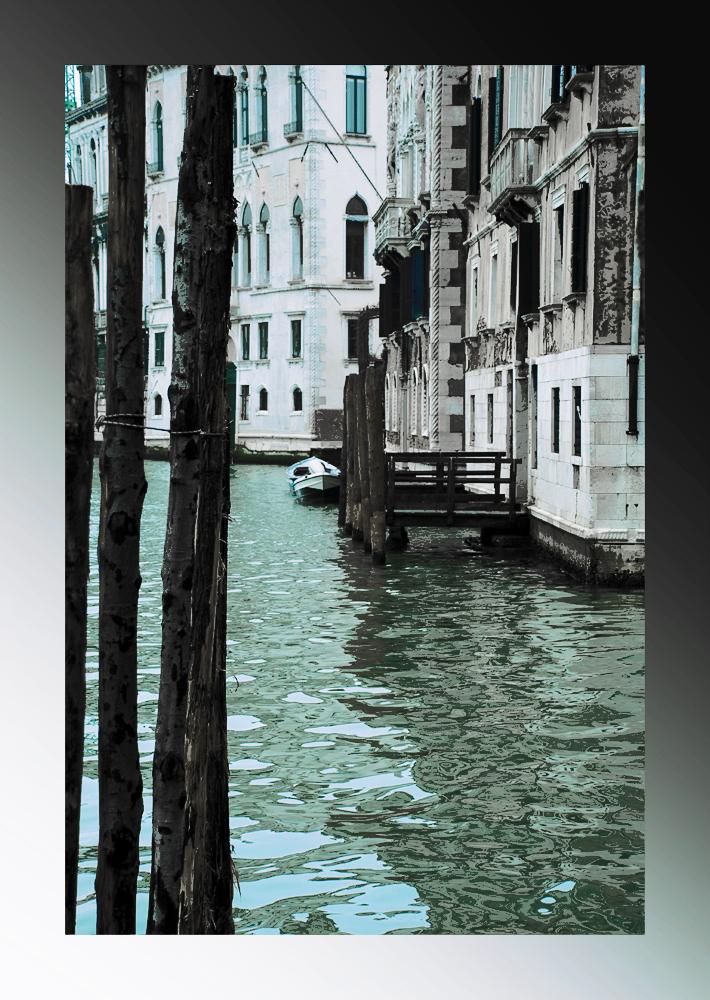 Venezia - Canal...