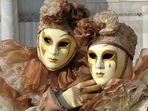 VENEZIA - Carnevale