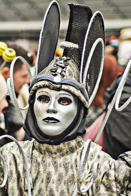 Venezia carnevale2 2011