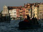 Venezia che lavora (1)