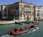 Venezia che lavora (3)